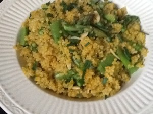 Saffron-quinoa-w-veg2-300x225