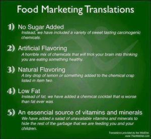 foodmarketingtranslation