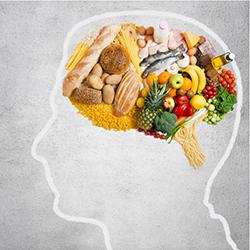 brain_food_250