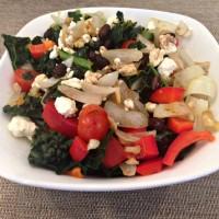 geen-salad_yummy.MHL_FB_LR-200x200
