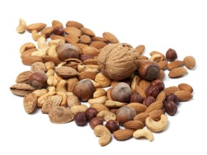 fnd_Nut-Mixture-Thinkstock_s4x3