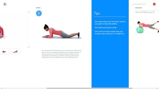 kneeling-plank-2