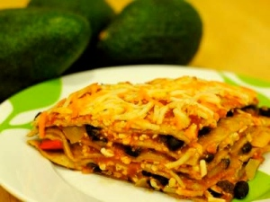 HE_Mexican-Lasagna-Janel_s4x3_lead