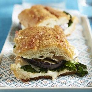 pressed-sandwich-roasted-eggplant-400x400