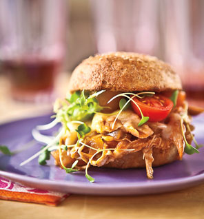 chicken-and-cheese-sliders-fore296.jpg