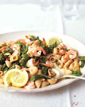 shrimp-greens-0711mbd107398_hd.jpg
