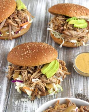Chipotle-Ranch-Pulled-Pork10.jpg