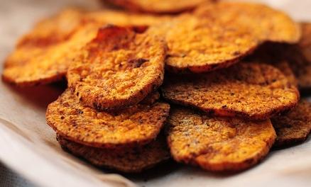 sweet-potato-chips-slider.jpg