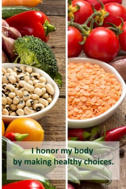 Plant-protein-improves-glycemic-control.jpg