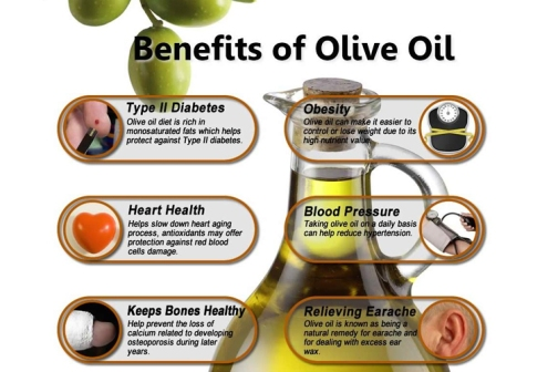 Indian-cooking-with-Olive-Oil-and-its-benefits.jpg