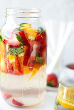 strawberry-detox-water-2OPTM.jpg