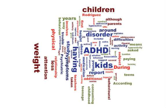 ADHD-kids-adderall.jpeg