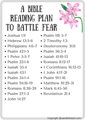 A-Bible-Reading-Plan-to-Battle-Fear-724x1024.png