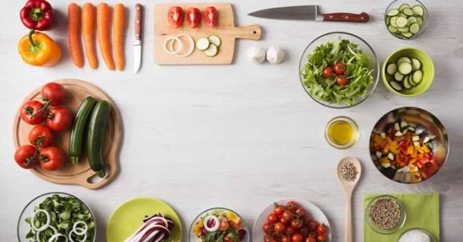 easy-healthy-meals.jpg