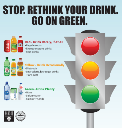 HBEO-stoplight-poster.png