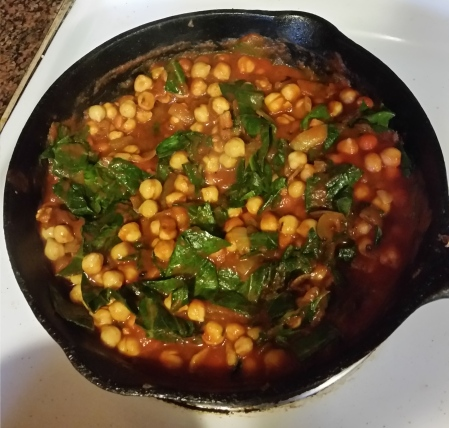 cooking-chickpeas-collards.jpg