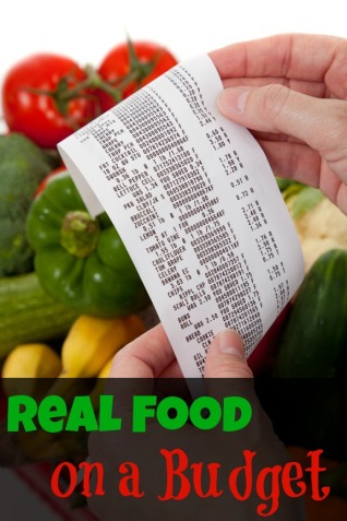Real-Food-on-a-Budget.jpg