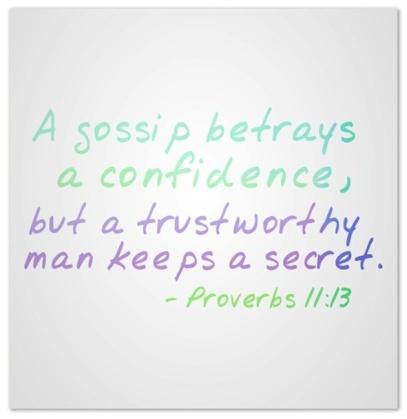 31228-proverbs-11-13.png.jpeg