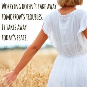 34660-worrying-peace.png.jpeg