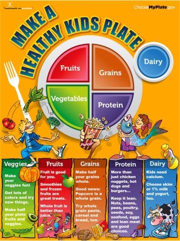 a3103328f21c4fc1f57e6a66aacd827e--healthy-plate-healthy-kids.jpg