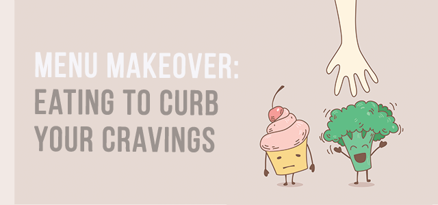 blog-eating-to-curb-cravings.png