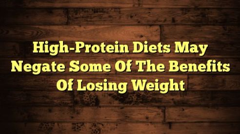 1636547f5928a8b5d078e89afcf5af8f--protein-diets-high-protein.jpg