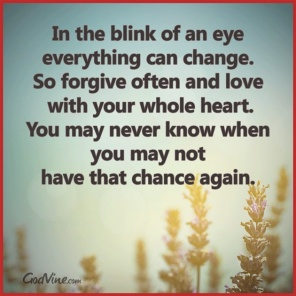 24998-cm-blink-eye-everything-change-forgive-love-heart-chance-social.630w.tn.png