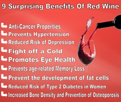 9-Surprising-Benefits-Of-Red-Wine.jpg