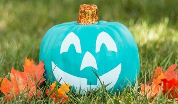 best_crop_361a92e932f297989bc5_Pumpkin_Teal@2x.JPG