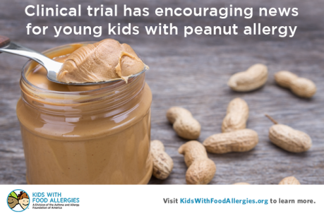 Clinical-trialencouraging-news-for-kids-with-peanut-allergy-blog-title