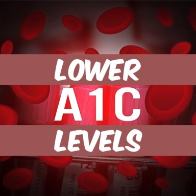 tips-to-lower-a1c-levels.jpg