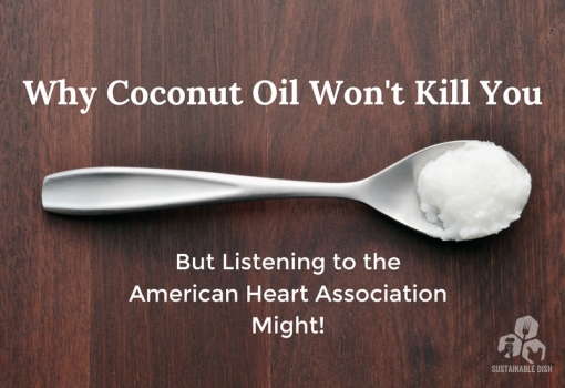 WhyCoconut-Oil-Wont-Kill-You.jpg
