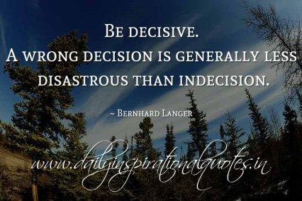 11-01-2015-00-Bernhard-Langer-Inspiring-Quotes.jpg