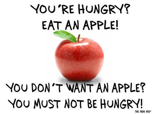 53efcb49256f50e431417c279ca97289--eating-clean-eating-healthy.jpg