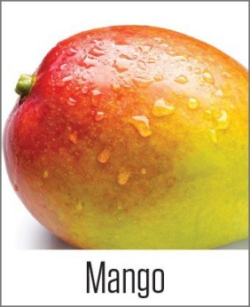 MOA-Mango.jpg