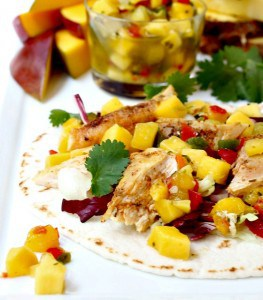 tropical-chicken-tacos-feature-263x300.jpg