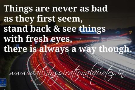 06-12-2014-00-Inspiring-Quotes.jpg