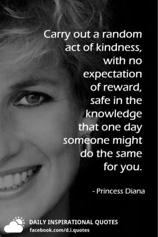 diana-princess-of-wales-e143813849832403092017-min.jpg