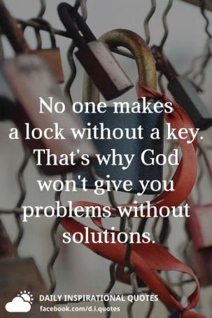 lock_ljkui0221220178-min.jpg