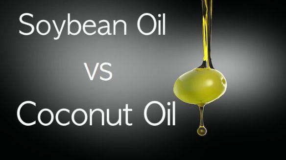 soybean-oil-640x359.jpg
