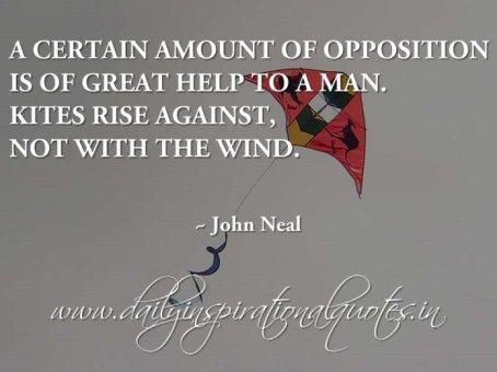 13-12-2014-00-John-Neal-Inspiring-Quotes.jpg