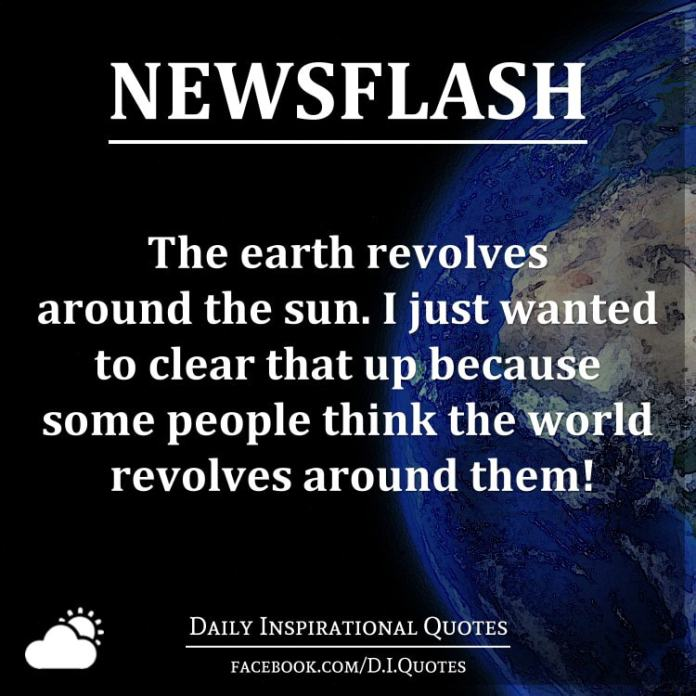 earth-1365995_1920-min.jpg