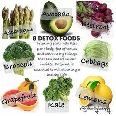 53c929059d8f068feb5760ea103e0605--detox-foods-diet-detox.jpg