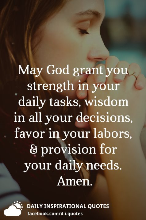 prayer_bo0050120189-min.jpg